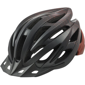 ORBEA H 10 Bike Helmet black